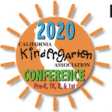 The 2020 California Kindergarten Conference