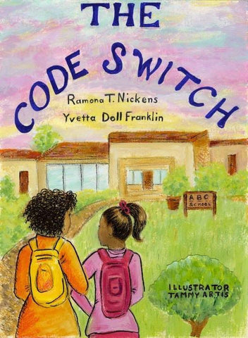 The Code Switch