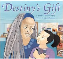 Destiny's Gifts