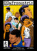 (H)afrocentric Comics: Volumes 1–4  at AshayByTheBay.com