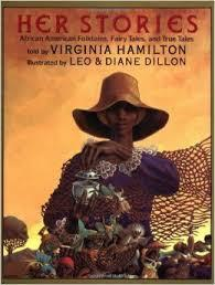 Her Stories: African American Folktales and Fairy Tales