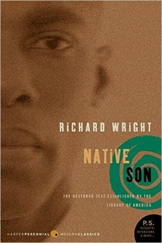 Native Son at Ashay by the Bay