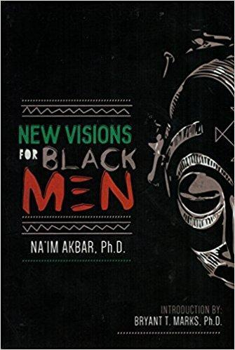 New Visions for a Black Man