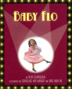 Baby Flo: Florence Mills Takes The Stage