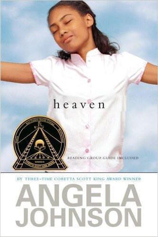 The Heaven Trilogy: Heaven