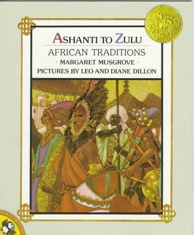 Ashanti to Zulu: African Traditions at AshayByTheBay.com