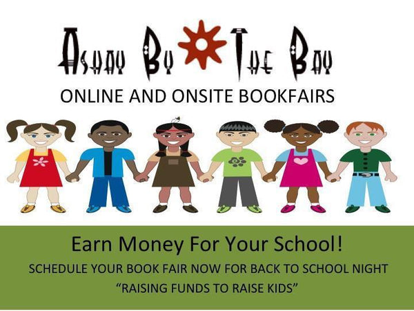 Book Fair Registration and Payment