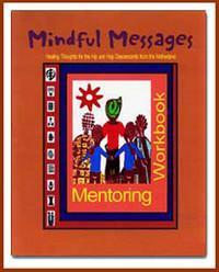 Mindful Messages Workbook