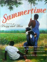 Summertime: From Porgy and Bess