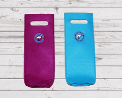 Free Wine Totes - Bayview Prep® Coastal Clothing