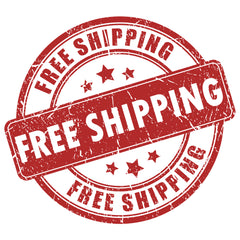 Free Shipping on Orders Over $55 - Bayview Prep® Coastal Clothing