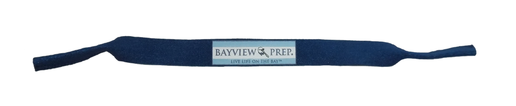 Bayview Croakies® - Bayview Prep