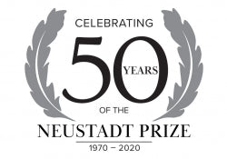 The Jury Announced for the 2021 NSK Neustadt Prize for Children's Literature