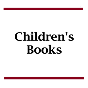 Discover Our Children's Books
