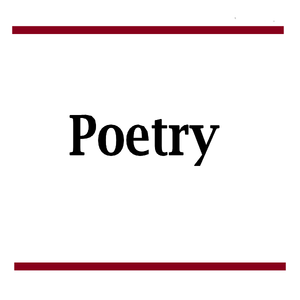 Discover Our Poetry Collection
