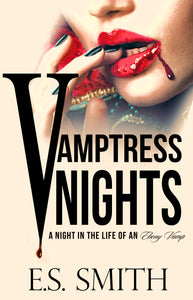 Vamptress Nights