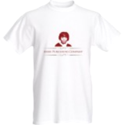 Short Sleeve Arrie Publishing Company T-Shirt