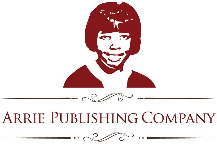 Arrie Publishing Company, LLC.