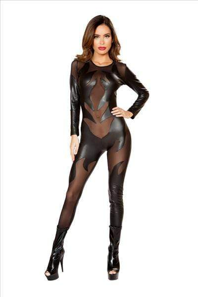Roma EVIL DEVIL COSTUME Apparel & Accessories > Costumes & Accessories > Costumes
