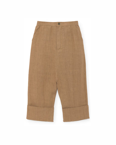 Noahn's Pirate Sack Trousers