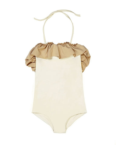 Degas Bathing Suit