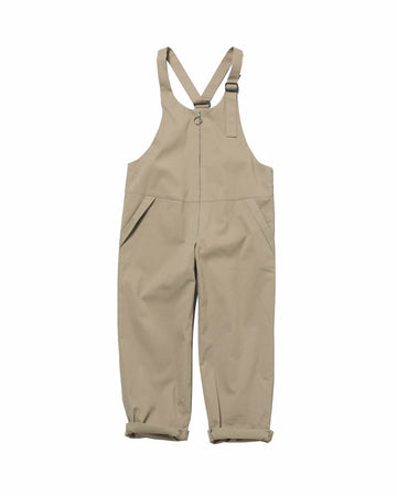 Coolmax Jumpsuit
