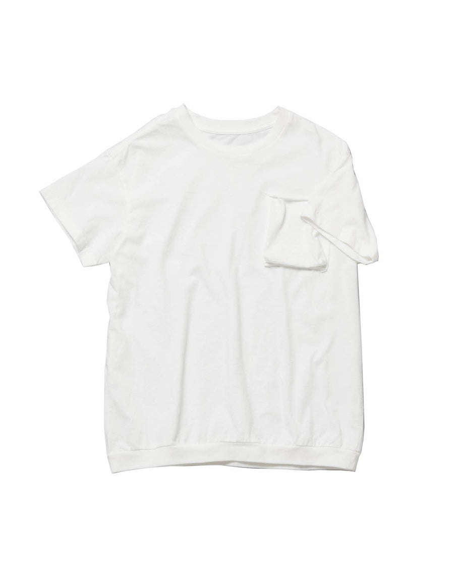 Cordura Pocket Tee