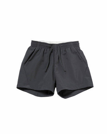 MT Swim Shorts