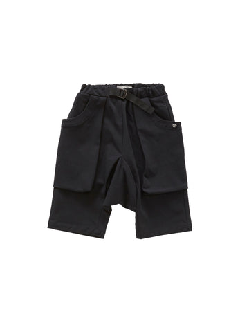 Boys Sarouel Pants
