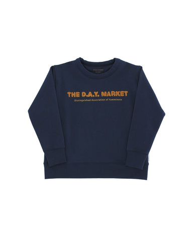 Day Market Sweatshirt