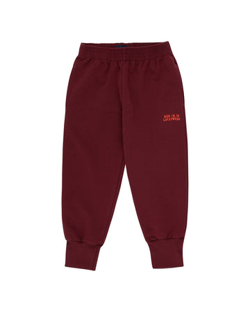 Luckywood Sweatpant