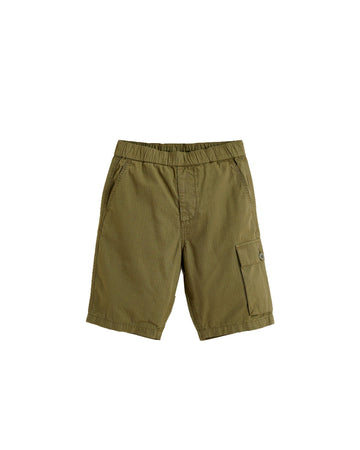 Philip Shorts