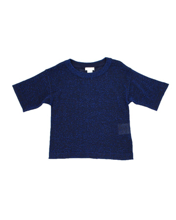 Doner Knit Tee