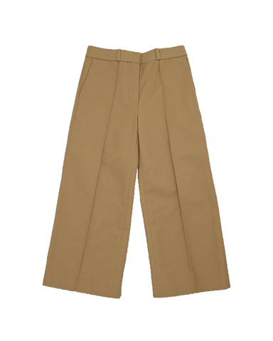 Meave Wide Leg Chino