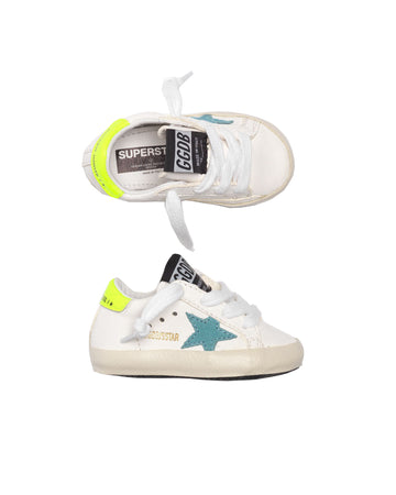 Sneakers Baby Star