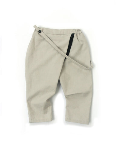 Jadon Trousers