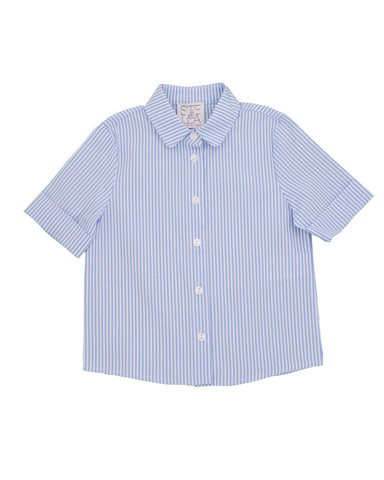Mercurio Shirt