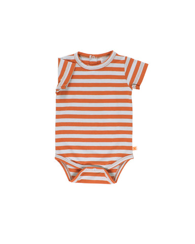 Small Stripes Body