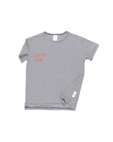 Suite 222' Relaxed Tee