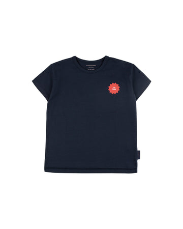 1st Prize Tee