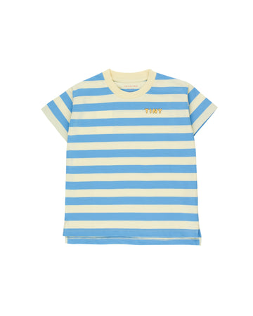 Tiny Stripes Tee