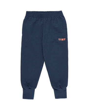Tiny Sweatpant