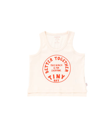Better Together Tank Top
