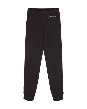 LR Logan Text Sweatpant