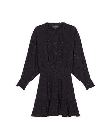 LR Leana Sleeve Dress