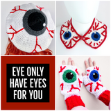 Eye See You Mix & Match Gift Sets