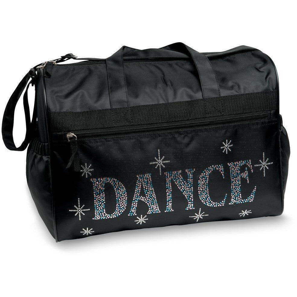 Bling It Dance! Bag