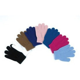Children's  Mini Gloves (Youth Size)