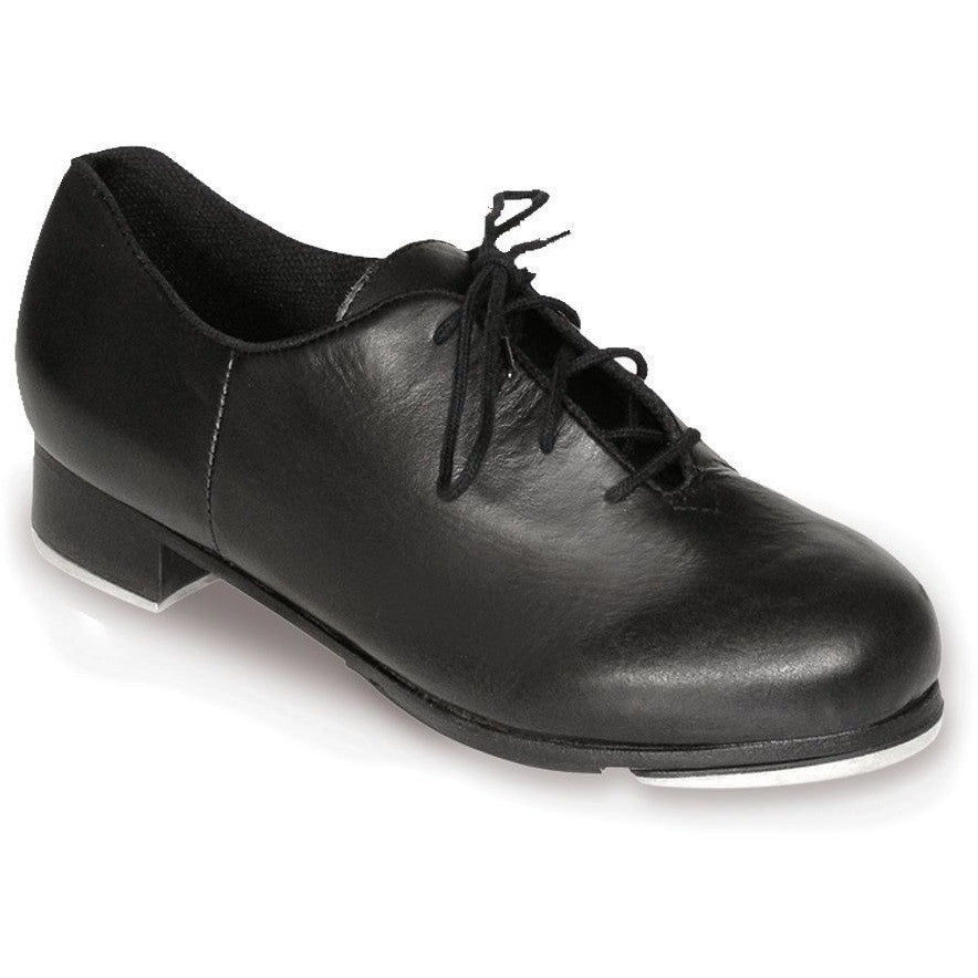TA42 So Danca Leather Oxford Tap Shoe