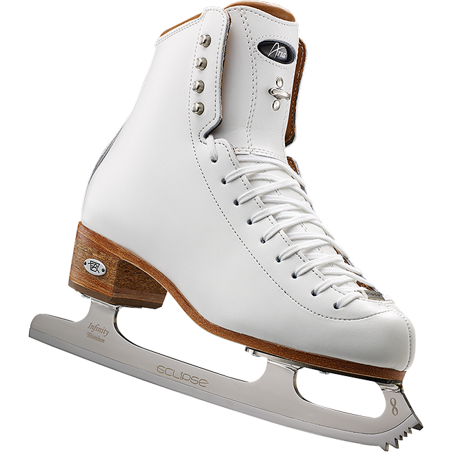 Aria Women's Ice Skating Boot